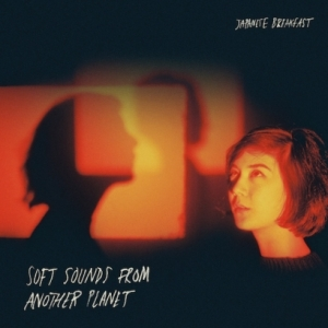 Japanese Breakfast - The Body Is A Blade